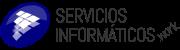 Diseño web  y hosting Wordpress - Servicios Web